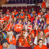 clemson-tiger-band-preseason-camp-2016-10
