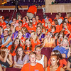 clemson-tiger-band-preseason-camp-2016-11