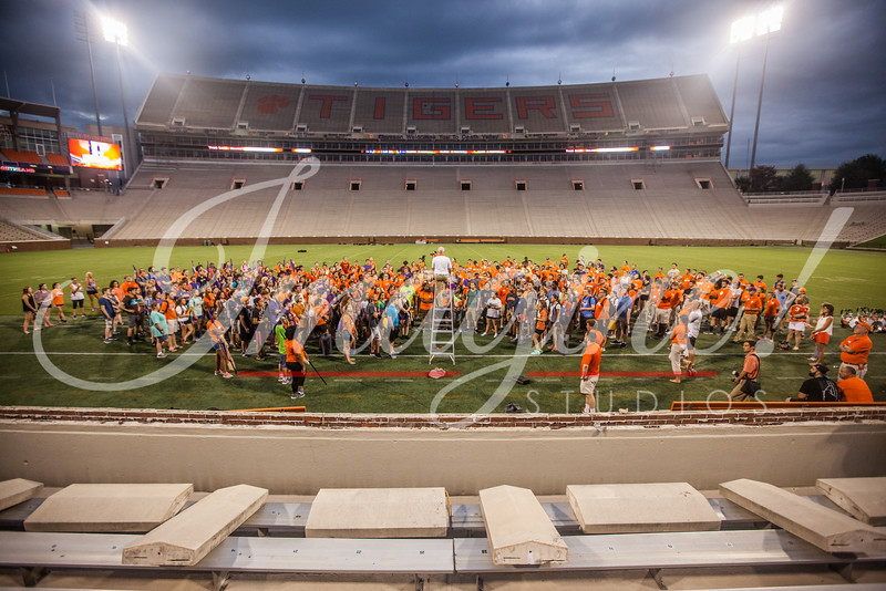 clemson-tiger-band-preseason-camp-2016-254