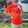 clemson-tiger-band-preseason-camp-2016-339