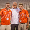 clemson-tiger-band-preseason-camp-2016-253
