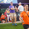 clemson-tiger-band-preseason-camp-2016-181