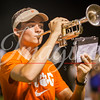 clemson-tiger-band-preseason-camp-2016-361