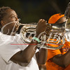 clemson-tiger-band-preseason-camp-2016-346