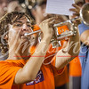 clemson-tiger-band-preseason-camp-2016-350