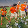 clemson-tiger-band-preseason-camp-2016-240