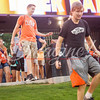 clemson-tiger-band-preseason-camp-2016-197