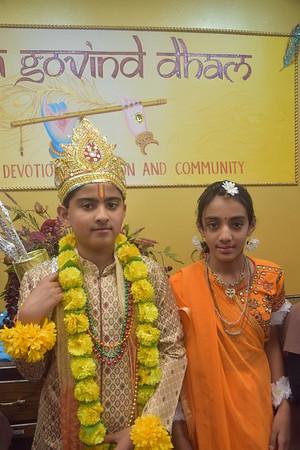 2016 Ram Navmi
