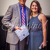 clemson-tiger-band-banquet-2016-12
