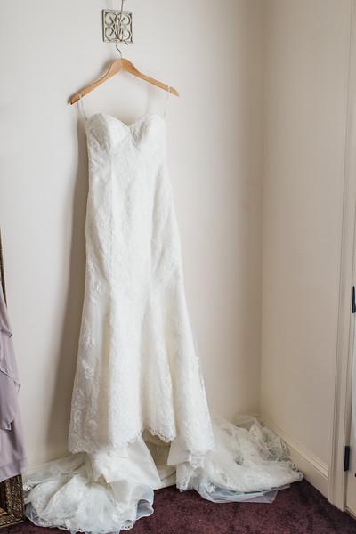 1-bridaldetails-39
