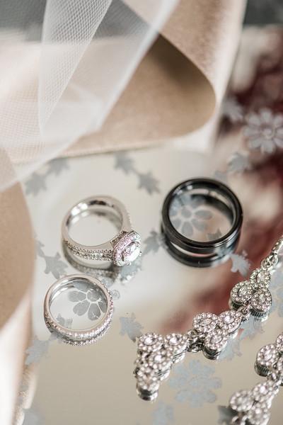 1-bridaldetails-33