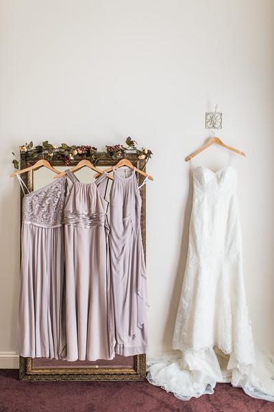 1-bridaldetails-37