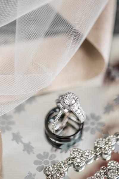 1-bridaldetails-34