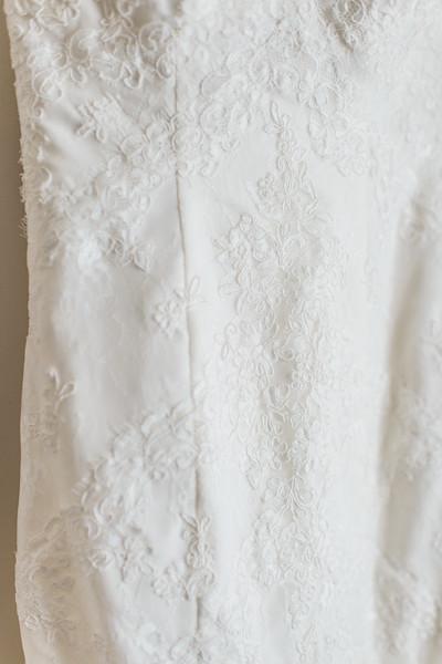 1-bridaldetails-42