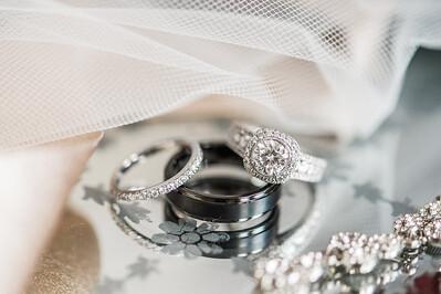 1-bridaldetails-30