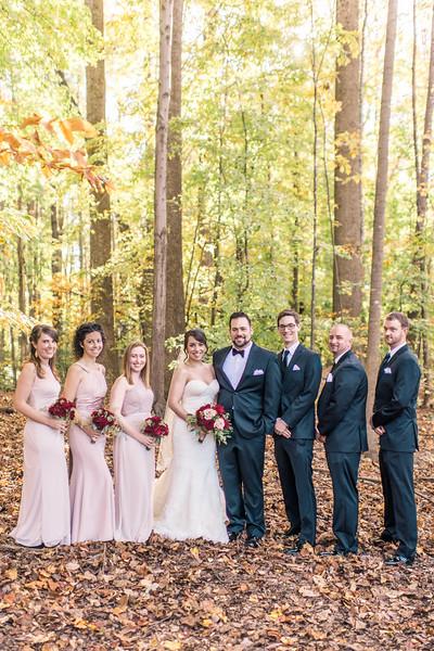 4-weddingparty-32
