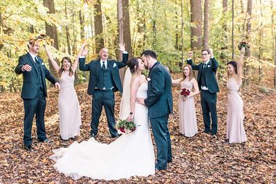 4-weddingparty-38