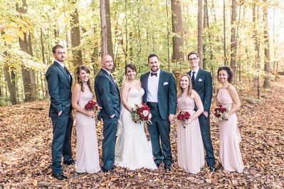 4-weddingparty-36