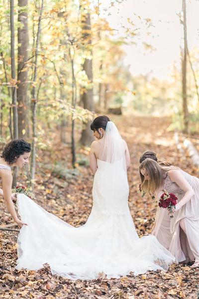 4-weddingparty-11