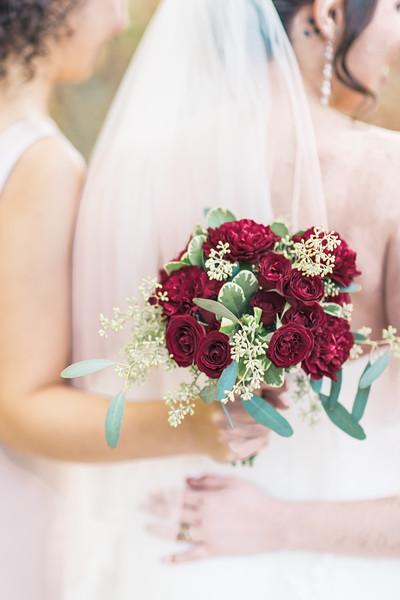 4-weddingparty-14