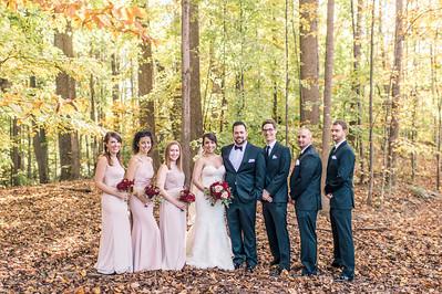 4-weddingparty-31