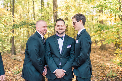 4-weddingparty-41