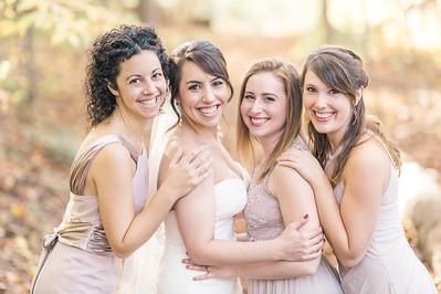4-weddingparty-16