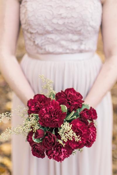 4-weddingparty-23