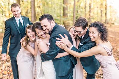 4-weddingparty-40