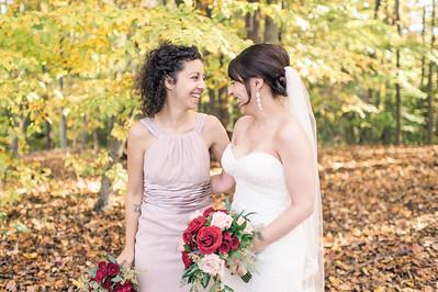 4-weddingparty-30