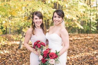 4-weddingparty-25