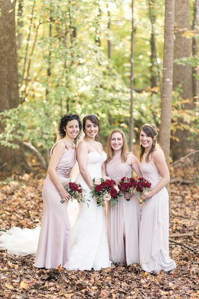 4-weddingparty-1