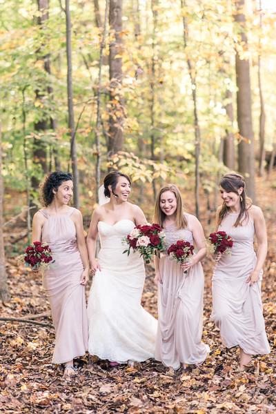 4-weddingparty-18