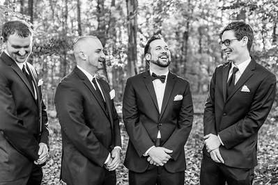 4-weddingparty-45