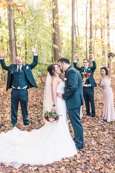 4-weddingparty-39
