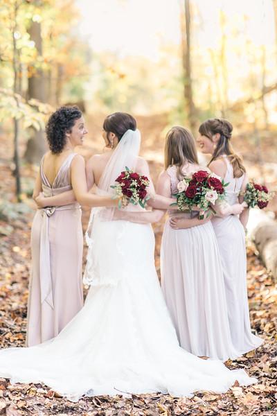 4-weddingparty-12