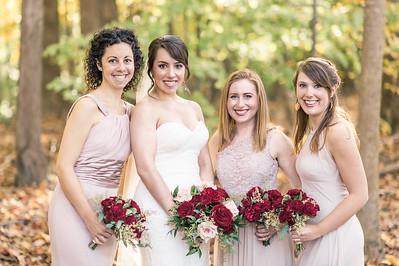 4-weddingparty-2