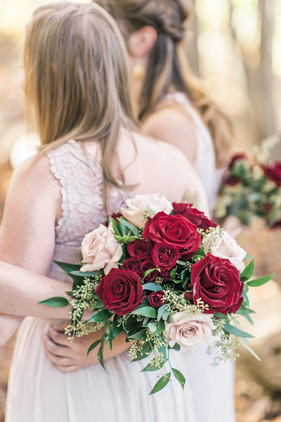 4-weddingparty-13