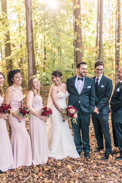 4-weddingparty-34