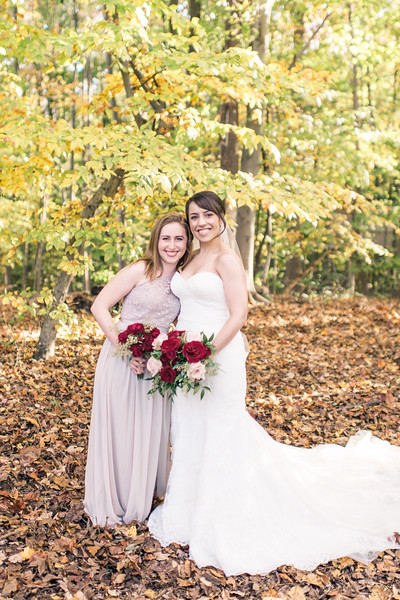4-weddingparty-19