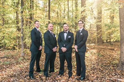 4-weddingparty-42