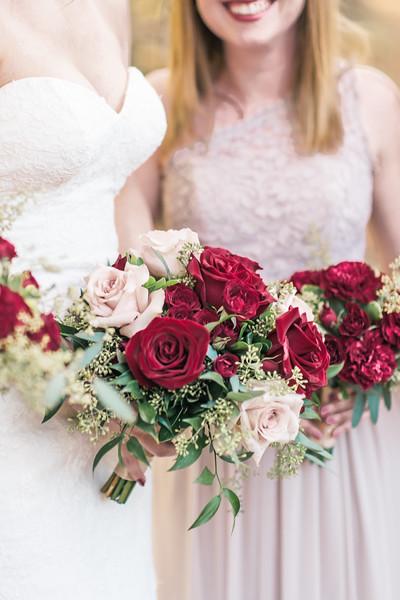 4-weddingparty-10