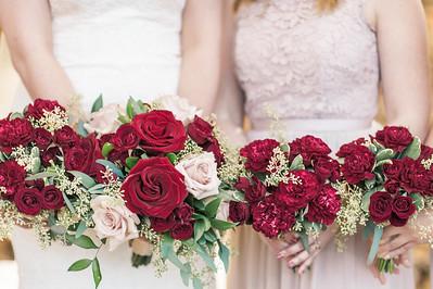4-weddingparty-4