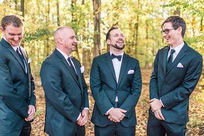 4-weddingparty-44