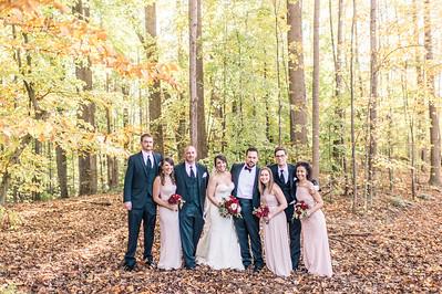 4-weddingparty-37