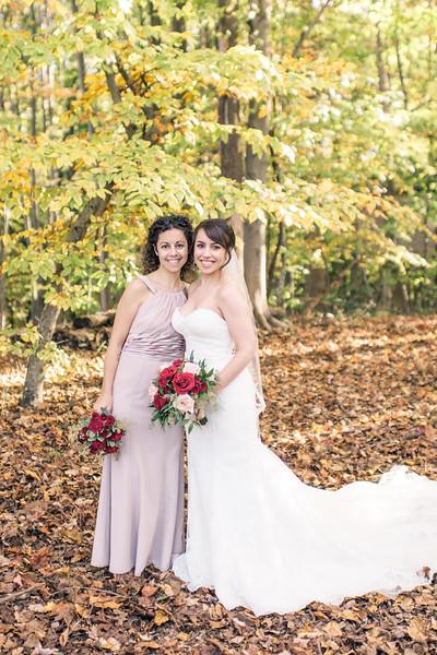 4-weddingparty-28