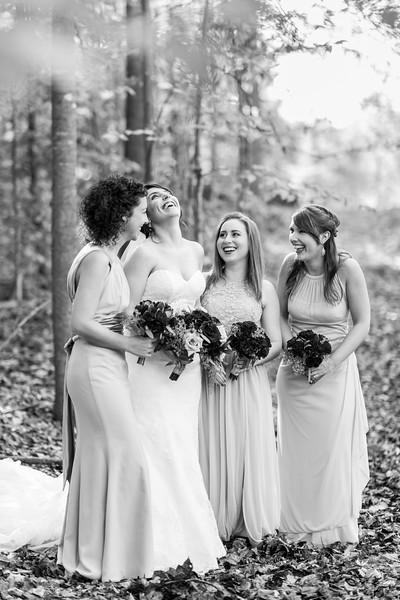 4-weddingparty-9