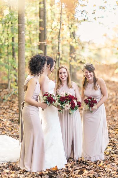 4-weddingparty-6
