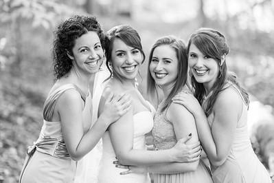 4-weddingparty-17