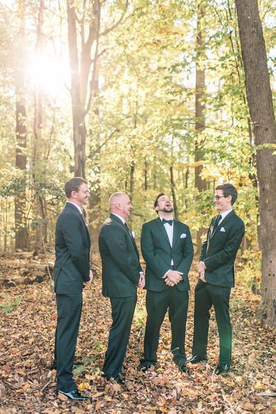 4-weddingparty-43